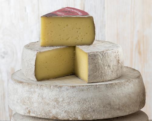 dunmanus durrus cheese