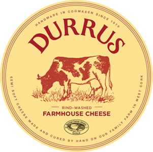 durrus original label
