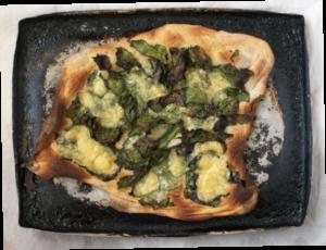 durrus pizza