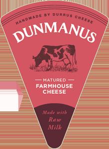 dunmanus label