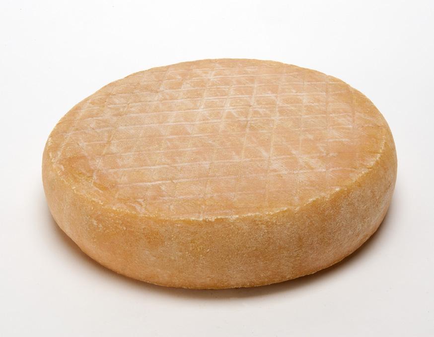 Durrus Cheese