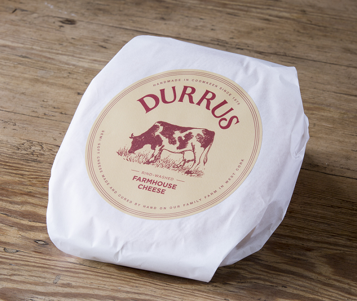 durrus classic large