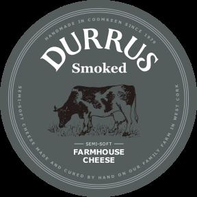 durrus smoked